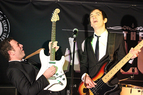 videos-hire-function-band-for-a-wedding-in-wolverhampton-walsall