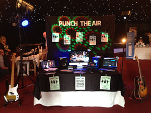 wedding-fair-2013-exhibit-music-group