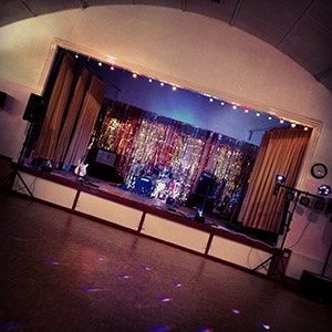 21st-Birthday-Party-Live-Band-Coventry