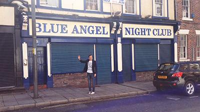 Blue-Angel-Night-Club-Raz