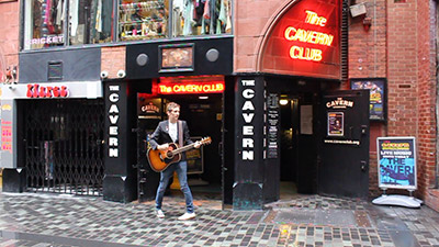 Cavern-Club-beatles-addresses-liverpool