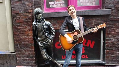 John-Lennon-Statue-beatles-addresses-liverpool