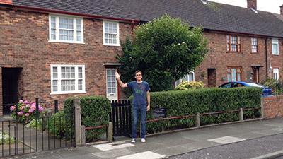 Paul-McCartneys-Home-beatles-addresses-liverpool