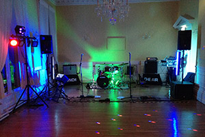Rodbaston-Hall-Live-Band