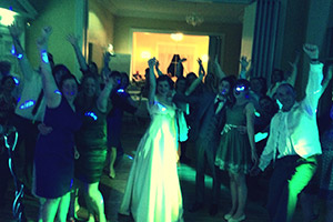 Rodbaston-Hall-Live-Wedding-Band