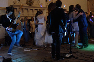 Wollaton-Hall-Wedding-Band