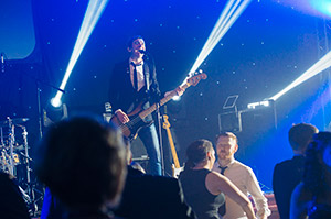 Corporate-Event-Hire-Live-Band
