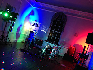 Somerford-Hall-Brewood-Live-Band