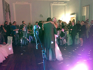 Somerford-Hall-Brewood-Wedding-Reception
