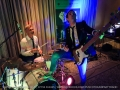 derbyshire-wedding-band-10