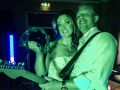 derbyshire-wedding-band-7