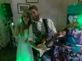 live-wedding-band-homme-house-ledbury-14