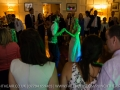 live-wedding-band-homme-house-ledbury-15