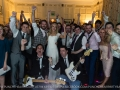 live-wedding-band-homme-house-ledbury-16