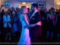 live-wedding-band-homme-house-ledbury-3