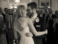 live-wedding-band-homme-house-ledbury-4