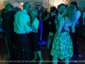 live-wedding-band-homme-house-ledbury-7