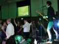 corporate-dinner-live-band-birmingham