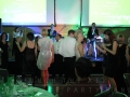 corporate-dinner-live-band-staffordshire