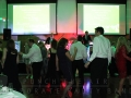 corporate-dinner-live-band-tamworth
