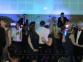 corporate-party-band-west-midlands