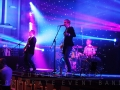 corporate-event-awards-live-music