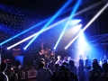 corporate-event-awards-live-party-band