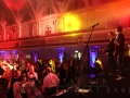 corporate-event-awards-live-singalong-band