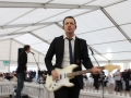 corporate-east-midlands-band