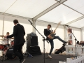 corporate-event-live-band