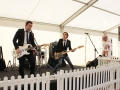 corporate-function-live-pop-band-midlands