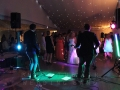 chillington-hall-hire-a-wedding-band