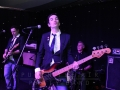 rock-pop-new-years-eve-live-party-band