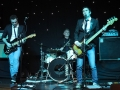 solihull-new-years-eve-live-party-band