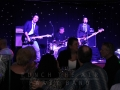 tamworth-new-years-eve-live-party-band