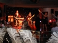 trio-new-years-eve-live-party-band