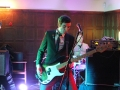 02-staffordshire-live-rock-pop-party-band