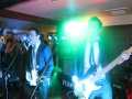 03-midlands-live-rock-pop-party-band