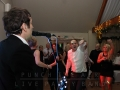 new-years-eve-bentley-brook-inn-ashbourne-live-party-band