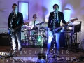 new-years-eve-lichfield-live-party-band