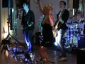 new-years-eve-live-party-band