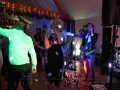 new-years-eve-rock-live-party-band