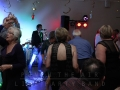 new-years-eve-tamworth-live-party-band