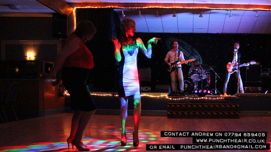 punch-the-air-live-band-private-party-birmingham-7