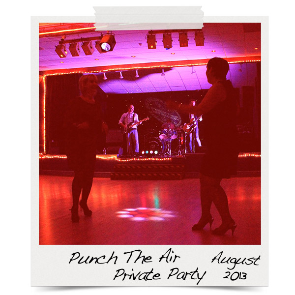 punch-the-air-live-band-private-party-shropshire-8
