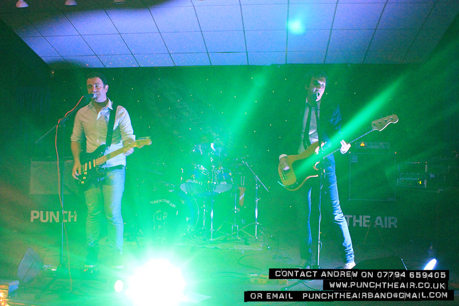 punch-the-air-live-band-private-party-staffordshire-2