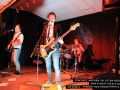 punch-the-air-live-band-private-party-east-midlands-3