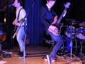 punch-the-air-live-band-private-party-leicestershire-5