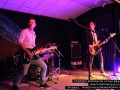 punch-the-air-live-band-private-party-west-midlands-1