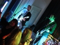 belfry-hotel-wishaw-wedding-band